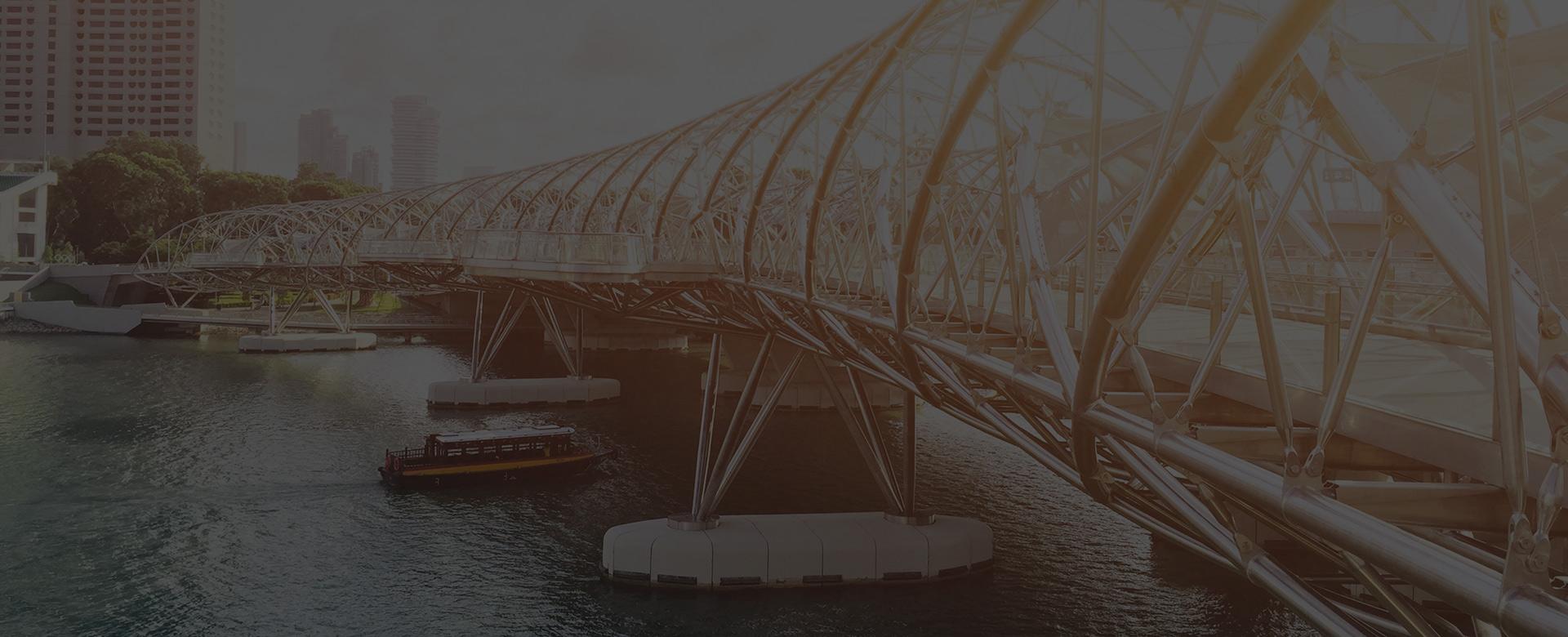 agencia-marketing-online-madrid-adbibo