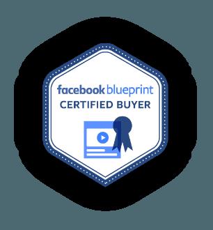 Agencia Certificada