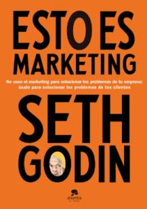 libros marketing publicidad